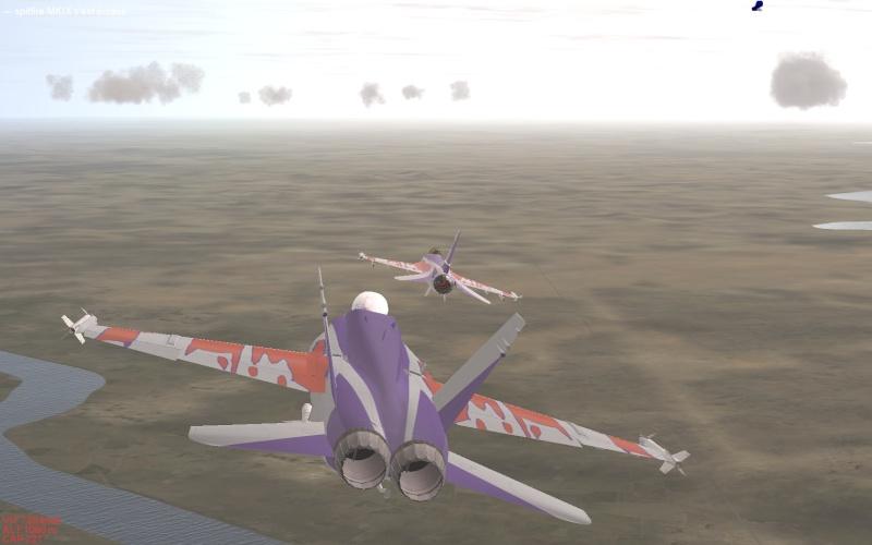 anniversaire air combat Il2fb_37