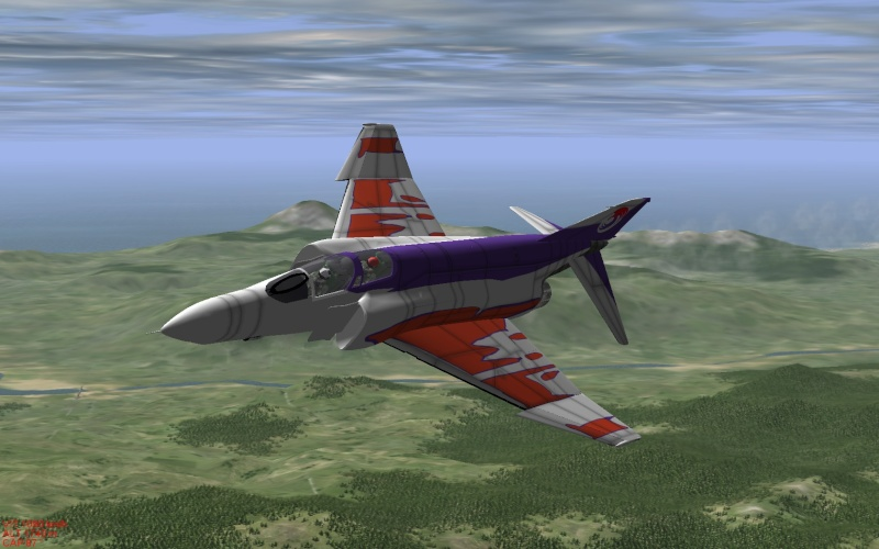 anniversaire air combat Il2fb_38