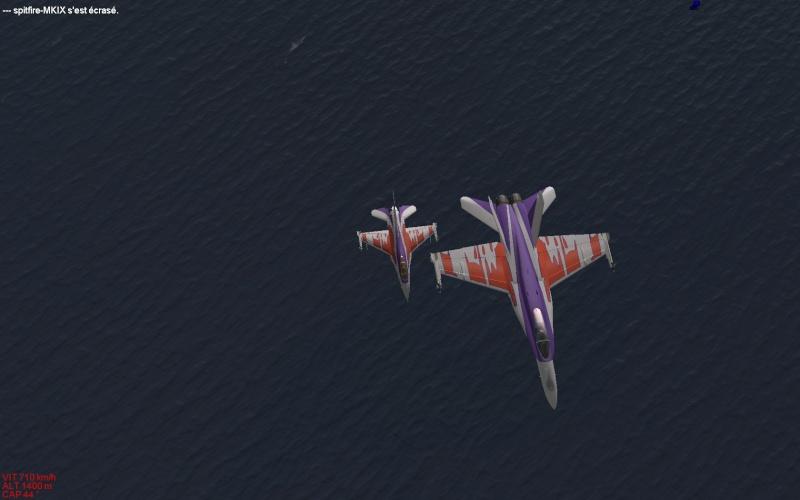anniversaire air combat Il2fb_39