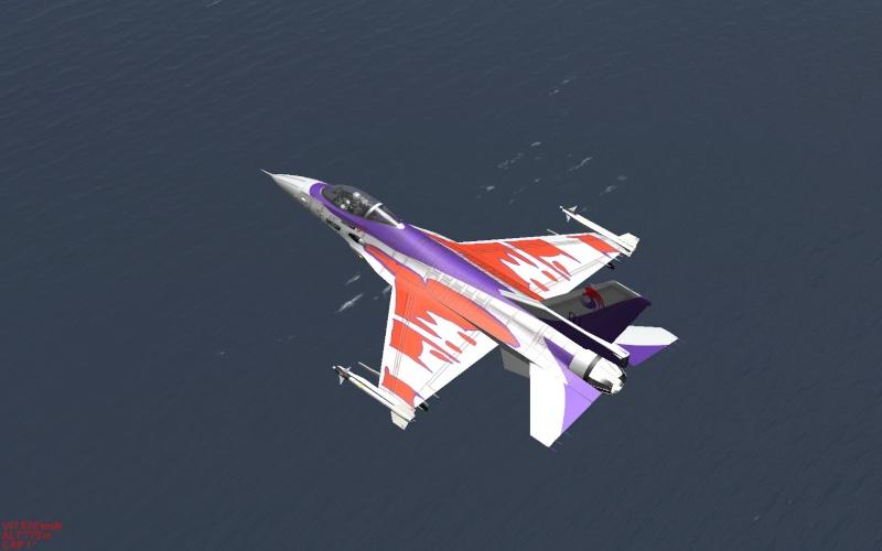 anniversaire air combat Il2fb_40
