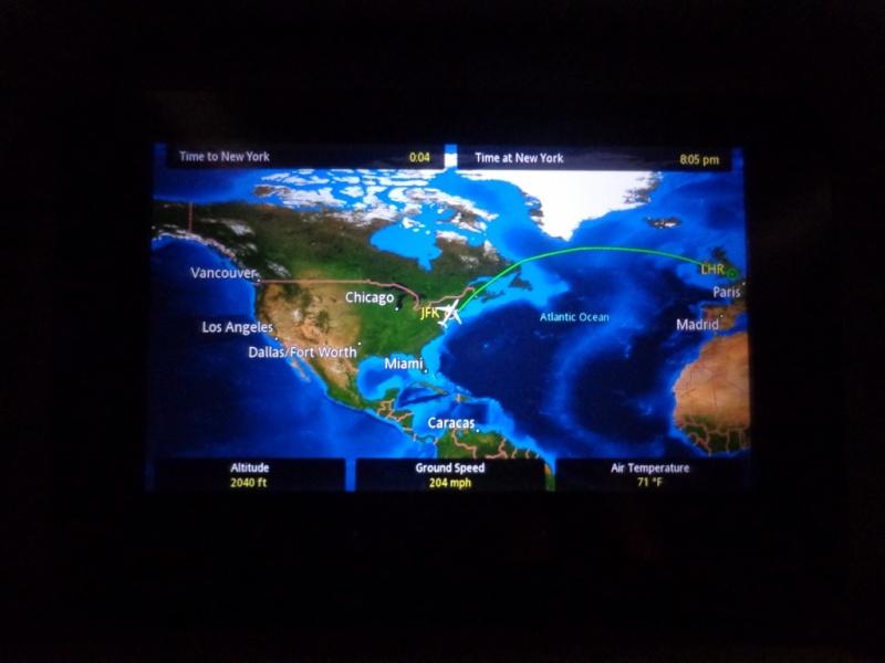 Orlando 2.0 et DCL 1.0 : Nouveau TR d'un vieux et néanmoins fabuleux séjour (aout 2014) 1510