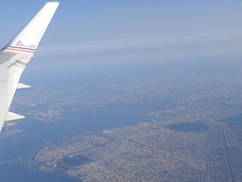 Orlando 2.0 et DCL 1.0 : Nouveau TR d'un vieux et néanmoins fabuleux séjour (aout 2014) 2310