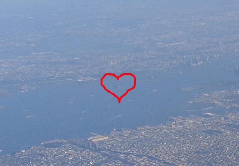 Orlando 2.0 et DCL 1.0 : Nouveau TR d'un vieux et néanmoins fabuleux séjour (aout 2014) 2410
