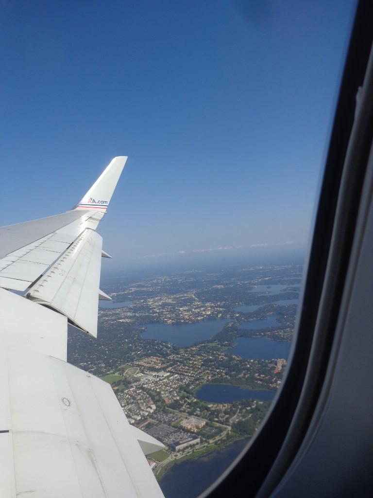Orlando 2.0 et DCL 1.0 : Nouveau TR d'un vieux et néanmoins fabuleux séjour (aout 2014) 2610