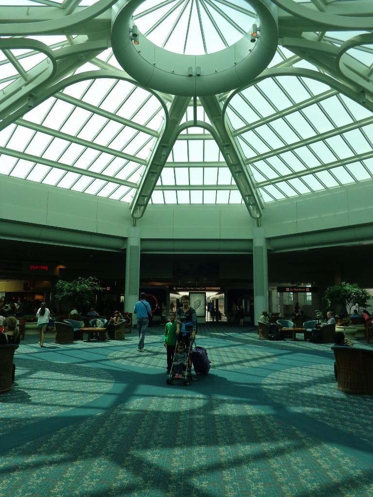 Orlando 2.0 et DCL 1.0 : Nouveau TR d'un vieux et néanmoins fabuleux séjour (aout 2014) 2711