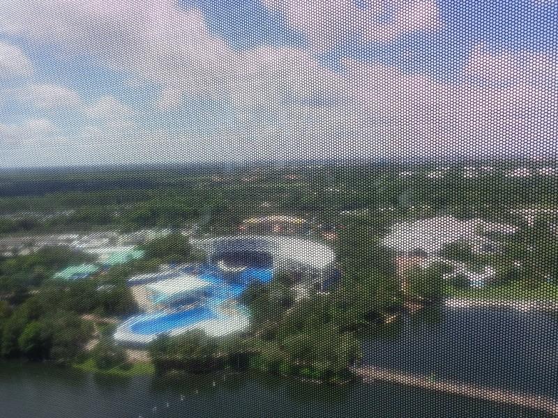 Orlando 2.0 et DCL 1.0 : Nouveau TR d'un vieux et néanmoins fabuleux séjour (aout 2014) - Page 2 3311