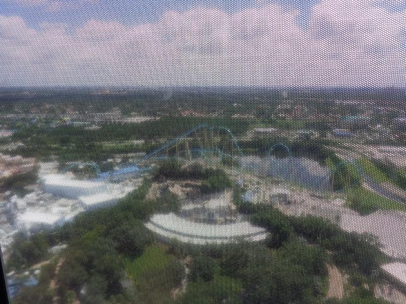 Orlando 2.0 et DCL 1.0 : Nouveau TR d'un vieux et néanmoins fabuleux séjour (aout 2014) - Page 2 3411
