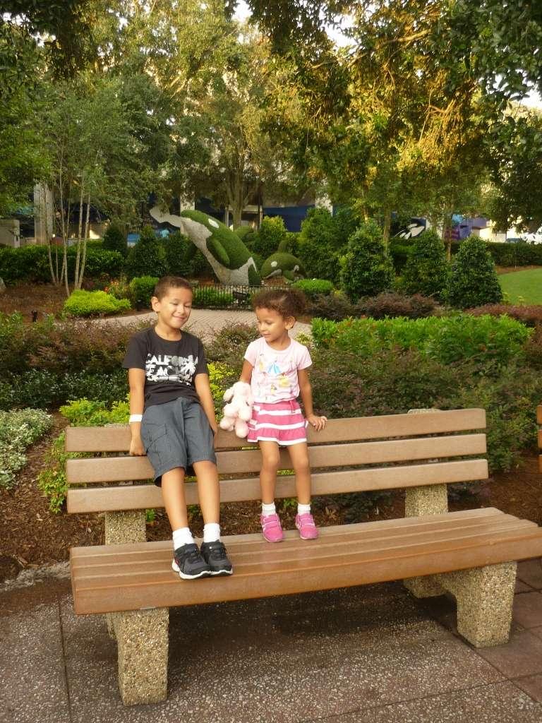 Orlando 2.0 et DCL 1.0 : Nouveau TR d'un vieux et néanmoins fabuleux séjour (aout 2014) - Page 3 3412