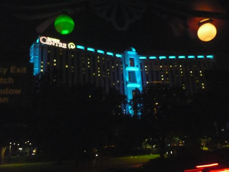 Orlando 2.0 et DCL 1.0 : Nouveau TR d'un vieux et néanmoins fabuleux séjour (aout 2014) - Page 3 5212