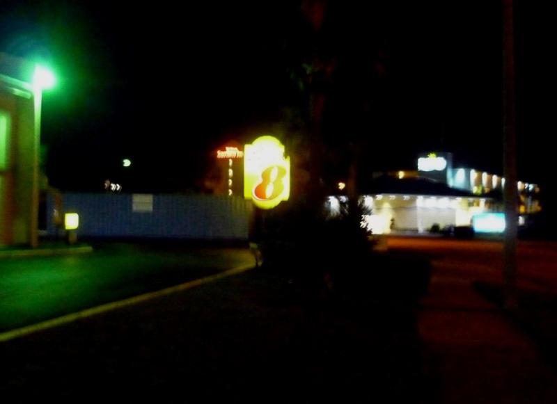 Orlando 2.0 et DCL 1.0 : Nouveau TR d'un vieux et néanmoins fabuleux séjour (aout 2014) - Page 3 5812