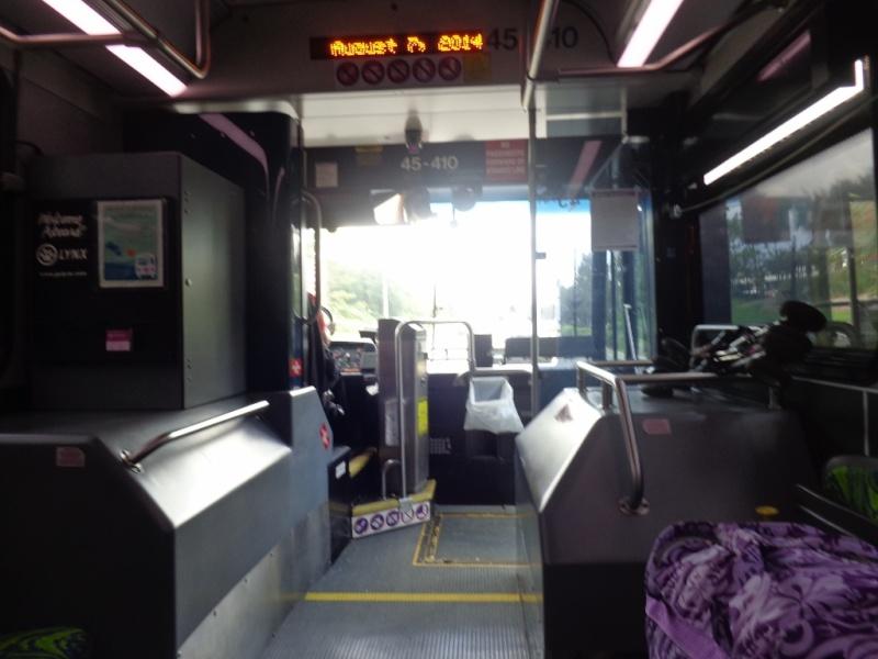 Orlando 2.0 et DCL 1.0 : Nouveau TR d'un vieux et néanmoins fabuleux séjour (aout 2014) Dsc06533