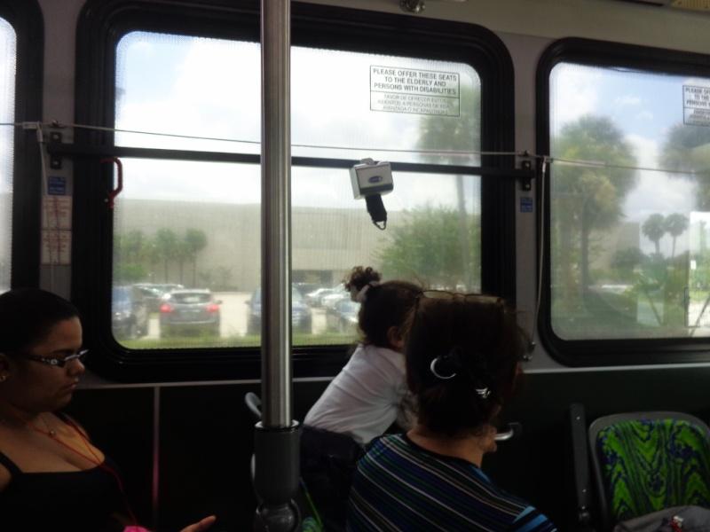 Orlando 2.0 et DCL 1.0 : Nouveau TR d'un vieux et néanmoins fabuleux séjour (aout 2014) Dsc06534