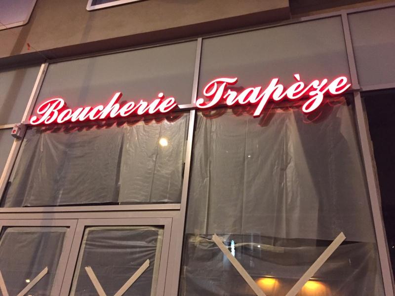 Boucherie du trapèze - Page 2 Fullsi10