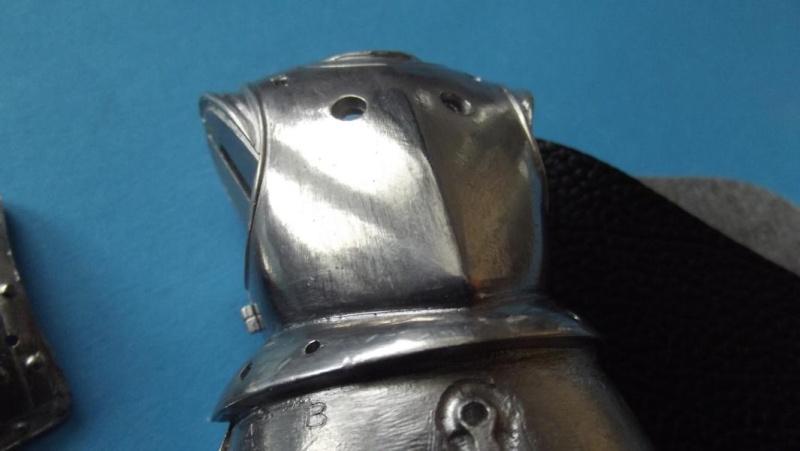 Polnischer Adliger, 16. Jahrhundert K800_d28