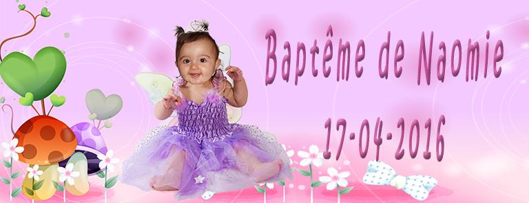 faire part baptême fée Etique10