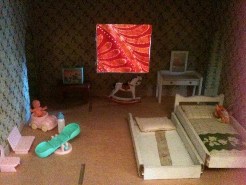Maison Lundby et autres maisons de poupées de Lilas et Marie... - Page 3 Img_3013