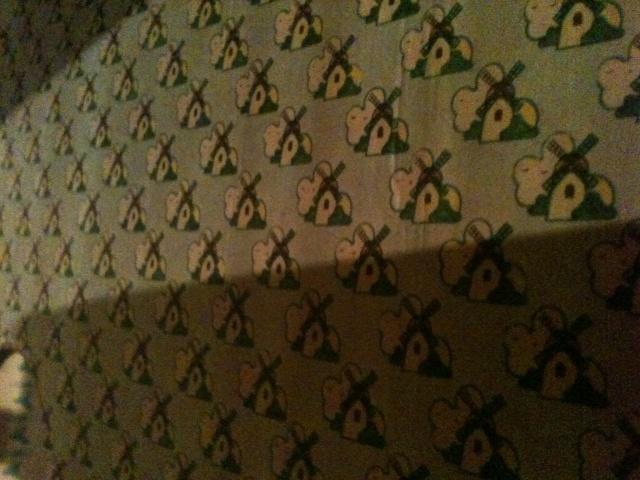 Maison Lundby et autres maisons de poupées de Lilas et Marie... - Page 3 Img_3023