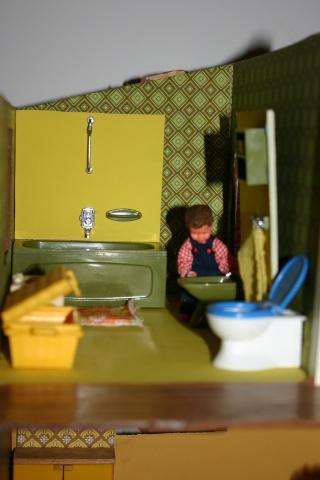 Maison Lundby et autres maisons de poupées de Lilas et Marie... - Page 3 Img_9015