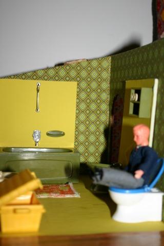 Maison Lundby et autres maisons de poupées de Lilas et Marie... - Page 3 Img_9016