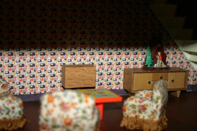 Maison Lundby et autres maisons de poupées de Lilas et Marie... - Page 3 Img_9044