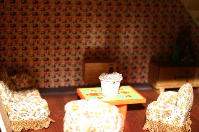 Maison Lundby et autres maisons de poupées de Lilas et Marie... - Page 3 Img_9046