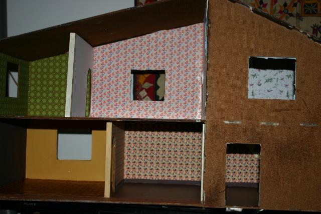 Maison Lundby et autres maisons de poupées de Lilas et Marie... - Page 3 Img_9050