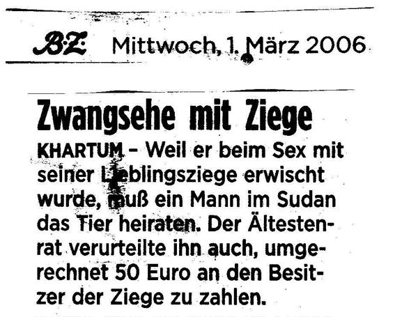 22. Spieltag gegen das Kackdorf mit seiner Kackmannschaft und seinen Kackfans (sorry für die Entgleisung!) - Seite 2 Zwangs10