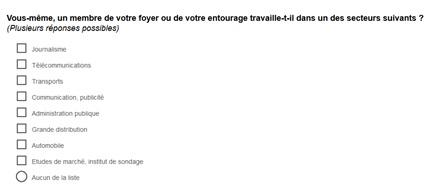 Sondage Renault changement batterie ! - Page 3 Sondag12