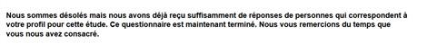 Sondage Renault changement batterie ! - Page 3 Sondag13