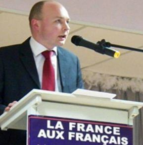 La France pour les Français ressurgit va-t-il aboutir en 3 eme inquisition? France10