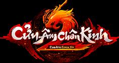 Cửu Âm Chân Kinh Logo10