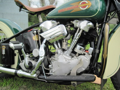 Les KNUCKLEHEAD Pictur11