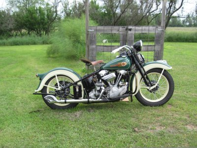 Les KNUCKLEHEAD Pictur12