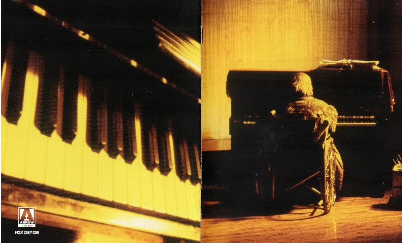 Ôdishon / Audition (1999, Takashi Miike) - Page 4 Img00713