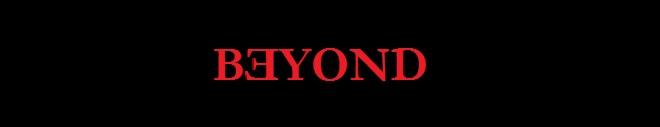 BEYOND Sans_t15
