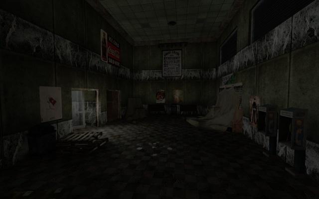 Silent Hill: Alchemilla (GoldenLane Studio,2015) Sh_alc10