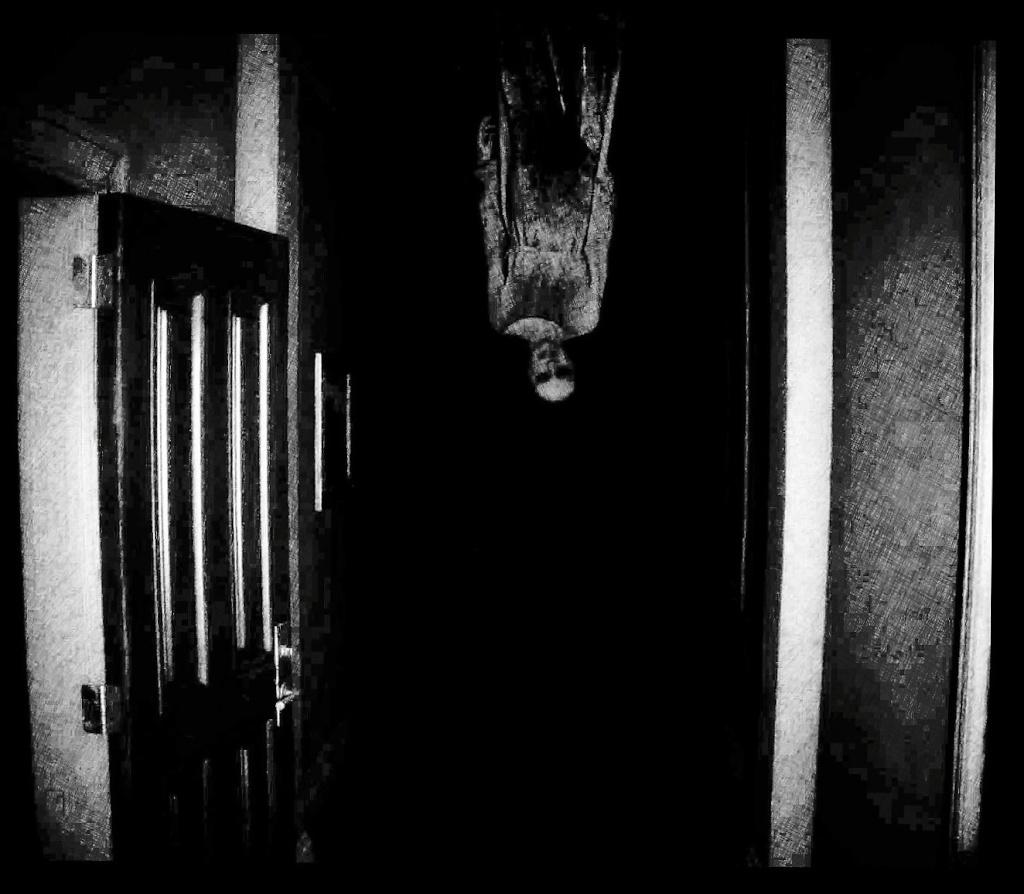Images qui font peurs !!! Silent11