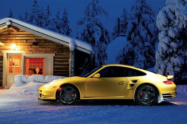 Porsche en hiver - Page 5 0603_p10