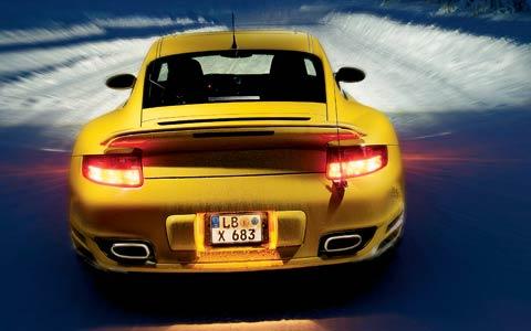 Porsche en hiver - Page 5 112_0610