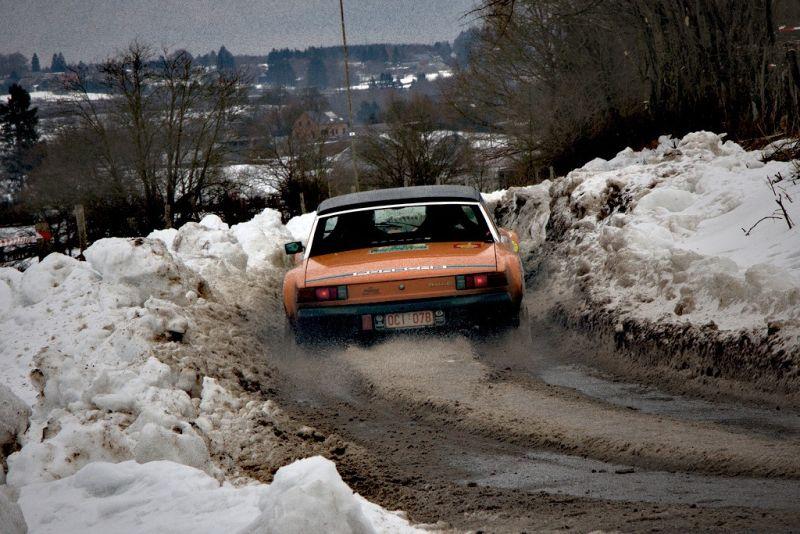 Porsche en hiver - Page 5 18n69o10