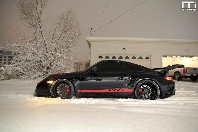 Porsche en hiver - Page 5 41110111