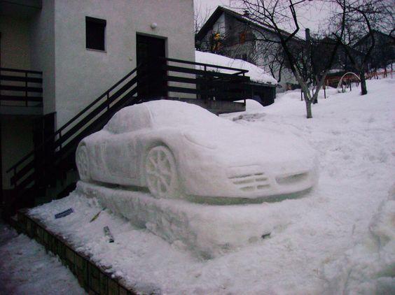 Porsche en hiver - Page 4 425fc410