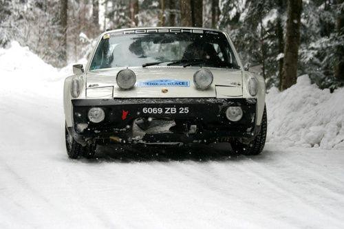 Porsche en hiver - Page 5 864a7110