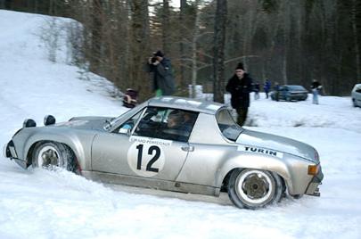 Porsche en hiver - Page 5 94549110