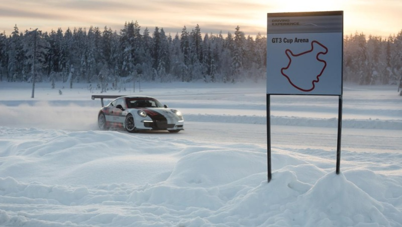 Porsche en hiver - Page 5 9f043110