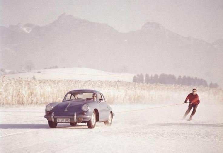 Porsche en hiver - Page 5 Best10