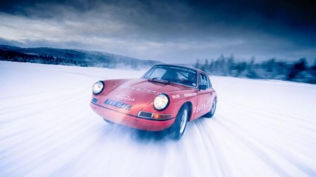 Porsche en hiver - Page 5 Dfea4f10