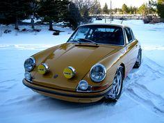 Porsche en hiver - Page 5 Ff24c210
