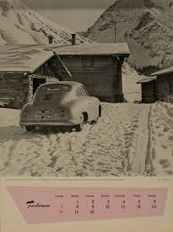 Porsche en hiver - Page 5 Images10