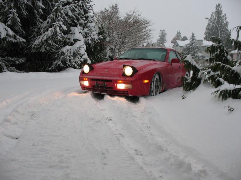 Porsche en hiver - Page 5 Img_1110